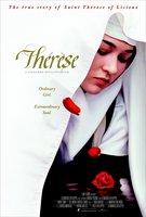 Тереза: історія святої Терези з Лізьє. /Thérèse: The Story of Saint Thérèse of Lisieux/ (2004)