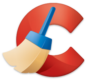 CCleaner 5.41.6446 Free / Professional / Business / Technician Edition RePacK by KpoJIuK (2018) Ukr/Rus/Eng
