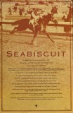 Seabiscuit.2003.poster.2011842